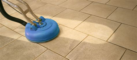 Best Floor Cleaner For Tile by How To Clean Floor Grout Without Scrubbing