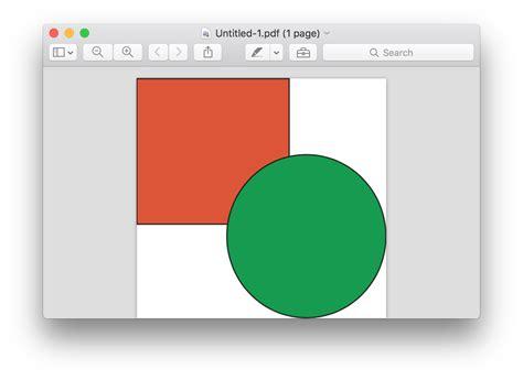 illustrator pattern bounding box illustrator make eps bounding box match artboard