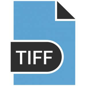 tiff file format what is tiff file format how to recover deleted tiff files