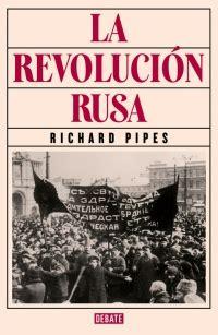 libro la revolucin rusa la revoluci 243 n rusa megustaleer