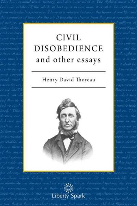 Civil Disobedience Essay Questions by College Essays College Application Essays Civil Disobedience Essay Topics