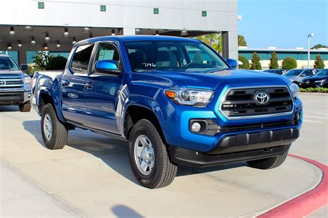 Toyota Payments Our New Toyota Specials Can Lower Your Monthly Payments