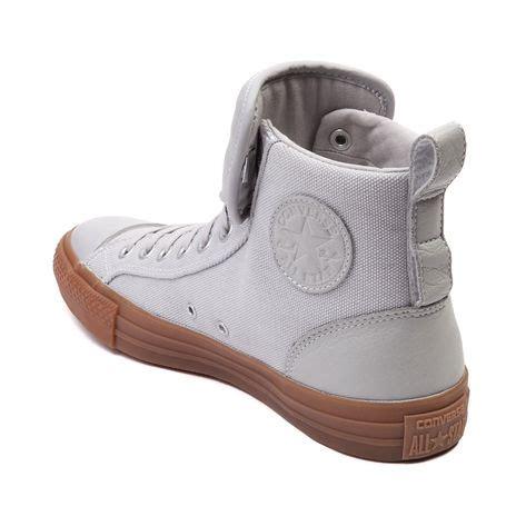 sneaker guards converse chuck guard hi sneaker mensfootwear
