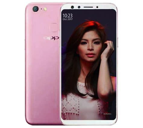 Harga Acer F5 oppo f5 dipastikan dirilis di indonesia dengan fitur baru