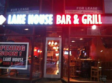 lake house bar grill american traditional the