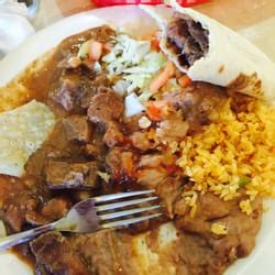 rockys taco house rocky s taco house 19 photos 16 reviews mexican 1938 dollarhide ave san