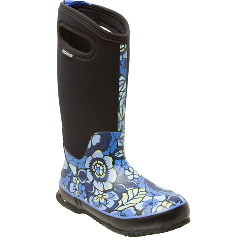 bogs classic high lanai boot s backcountry