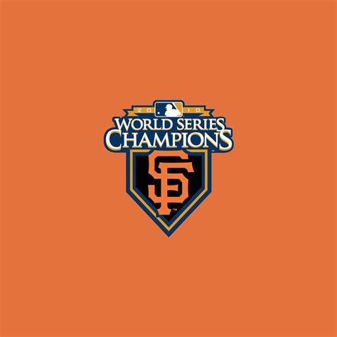 san francisco giants wallpapers wallpaper cave