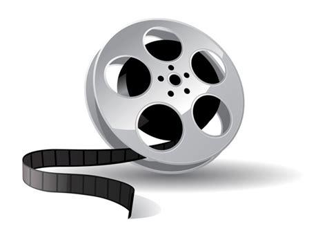 film cinta video visualiza el cortometraje de geriasa brunete geriasa
