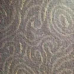 china loop pile dining room 100 polyester carpet dynamic padded carpet tiles worldinmfg com