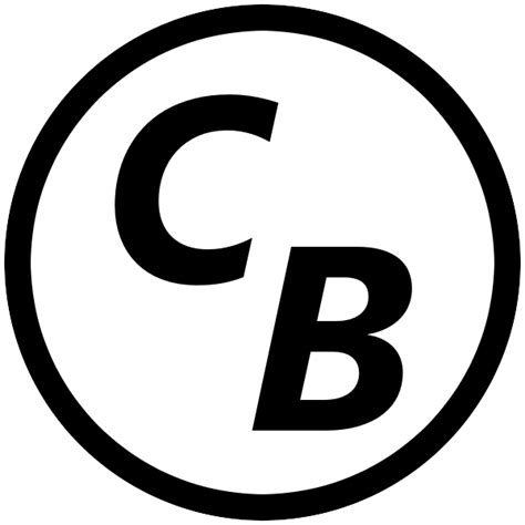 CB Logo   Clinton Blackburn