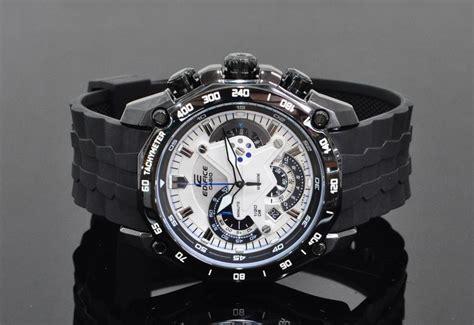 Jam Tangan Es20051b05x Original Garansi Resmi jam tangan casio original garansi resmi terbukti gt gt gt harga ane paling termurah