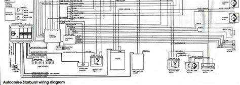 motorhome wiring diagrams