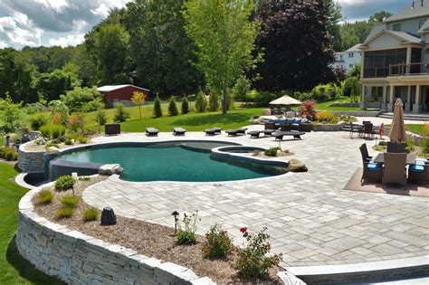Aqua Pool And Patio by Summer Upgrades