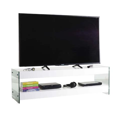 porta tv economici mobili porta tv moderni bassi mobili porta tv moderni