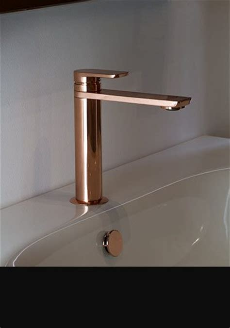bathroom basin taps uk copper taps basin taps shower heads livinghouse