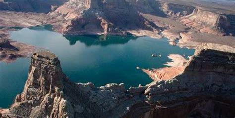 boat rental page az lake powell house boat rentals guide video tips and faq