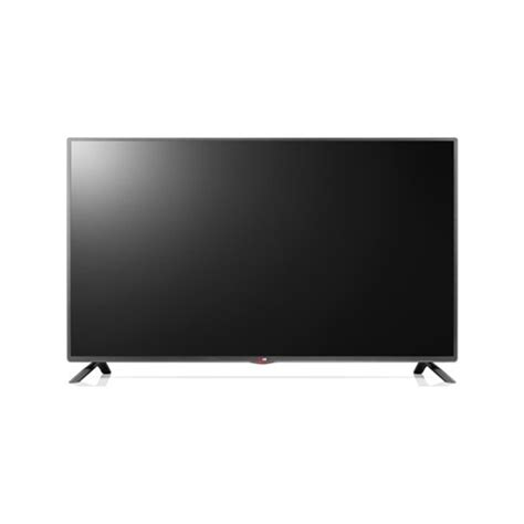 Tv Led Lg Type 32lb563d harga jual lg 32lb563d 32 inch televisi tv led