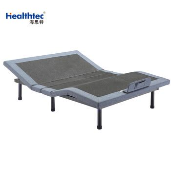 health care mattress electric bed adjustable bed frame buy electric bed