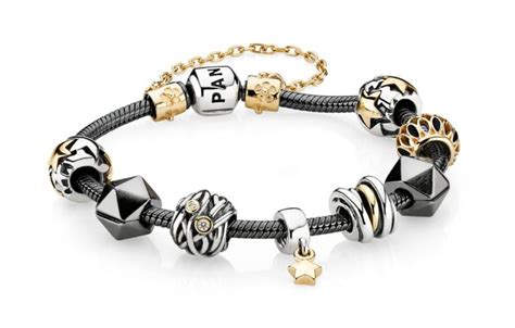 pandora jewelry moa 27 best images about inspirational bracelets on