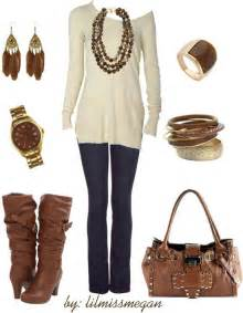 fall fashion 2013 for pinterest fall fashion trends 2013