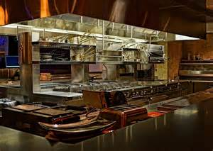 restaurant kitchen design ideas restaurant kitchen design ideas that can be