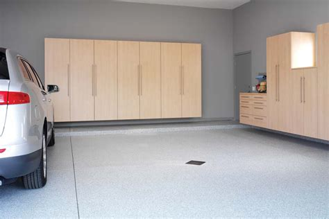 Design Your Own Garage Plans Free garage cabinets why not concrete coatings garage