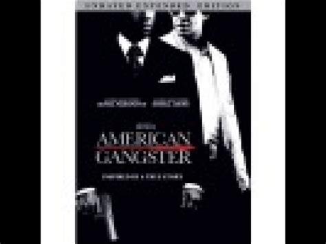 denzel washington quotes american gangster frank lucas american gangster quotes quotesgram