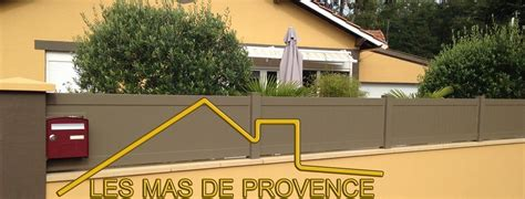 garage var travaux ma 231 onnerie pose portail cl 244 turent dallage