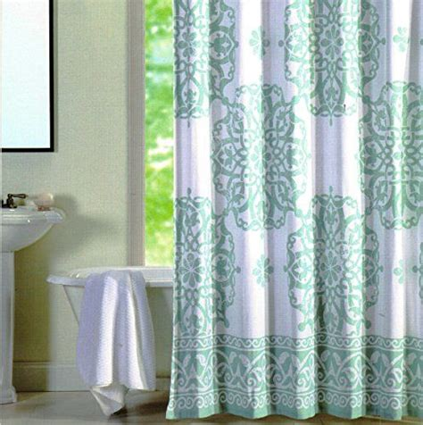 white paisley curtains 1000 images about blue paisley shower curtain on
