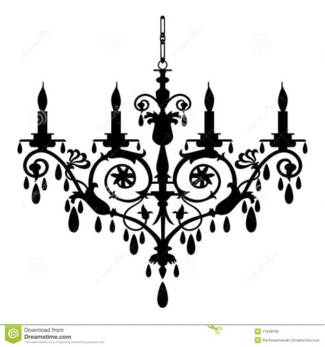Free Chandelier Pink Chandelier Clipart Clipart Suggest