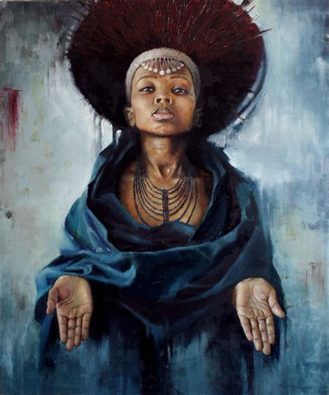 black queen art art african queens creation african women baab
