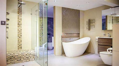 bathrooms showers direct new tile website and showroom for uk tiles direct in dorset