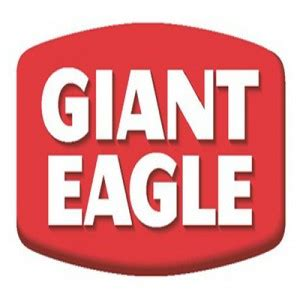 printable job application for giant eagle giant eagle related keywords giant eagle long tail
