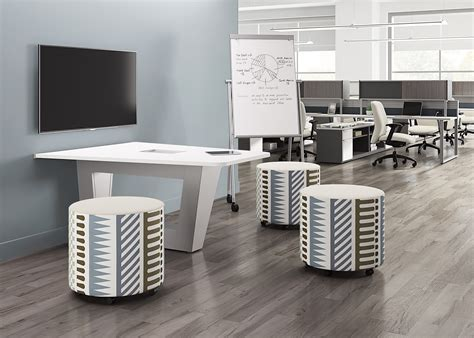 national seating table products national office furniture