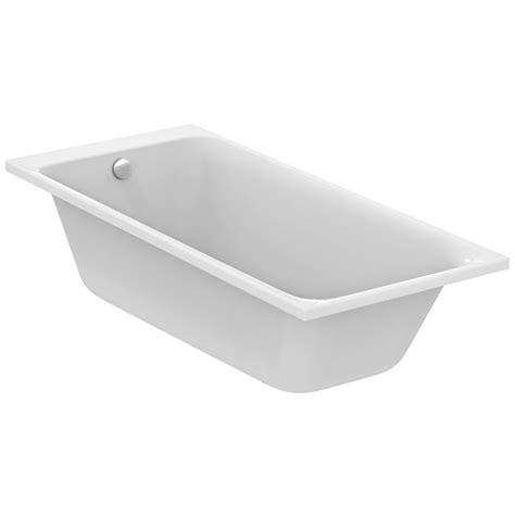 badewannen ideal standard ideal standard tonic ii k 246 rperform badewanne 180 x 80 cm