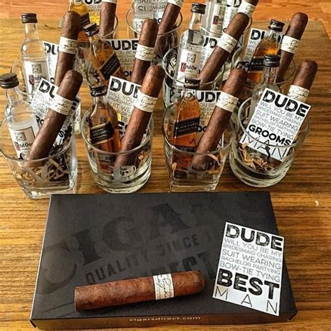Wedding Favors Groomsmen by 620 Best Images About Cool Groomsman Gifts On