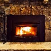 bromwell s the fireplace 82 photos 38 reviews