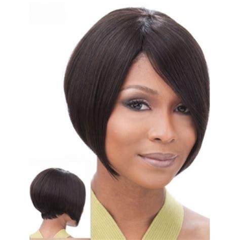 cap hair extensions hair weave cap weave hairstyles 2017