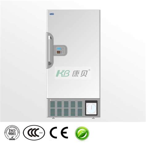 temperature controlled medication cabinet best refrigerator brand medication refrigerator ultra low