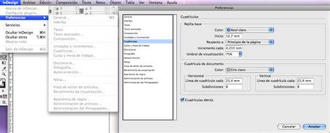 indesign tutorial menu preimpresi 243 n nieves 193 lvarez tutorial indesign