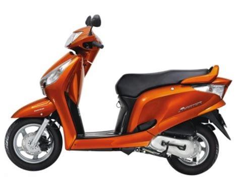 Honda Unicorn Sticker Online Shopping by Online Shopping Shop At Kinetic Honda Kinetic Honda