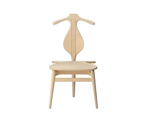clothes valet design pp250 valet chair clothes racks from pp m 248 bler