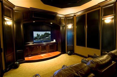 home theater design ebook venetian palace luxury home plan