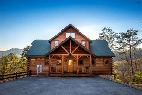 1 bedroom cabins in gatlinburg tn 100 1 bedroom cabin rentals in gatlinburg tn peace