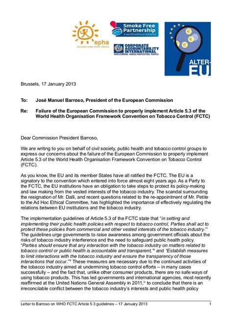 public health europe european european commission public health europe european commission eu streaming