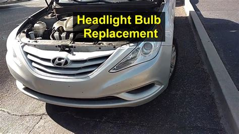 hyundai accent headlight problems free wiring