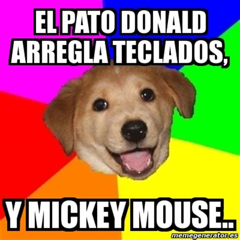 Url Meme - url memegenerator es meme 5178439 memes