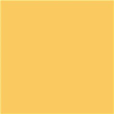 save on discount jacquard textile color fabric paint goldenrod more colors at utrecht