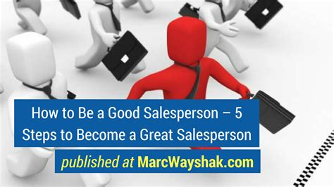 sales greatness 5 sales lessons from 5 boston sales training articles how to be a good salesperson
